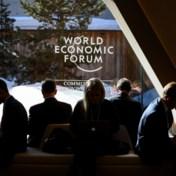 Het rebelse kantje van Davos