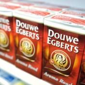 Geen Douwe Egberts meer in Colruyt, want koffiemerk wil niet plooien voor te lage prijzen