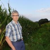 Aarschot betaalt activist trage wegen 1,6 miljoen euro