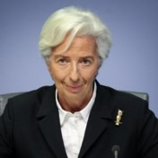 ECB gaat over tot zelfonderzoek