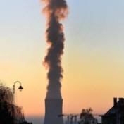 'Geen nood aan extra gascentrales'
