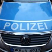 Meerdere gewonden en mogelijk doden bij schietpartij in Duitsland