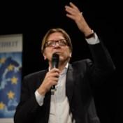 Een Europese mirakeloplossing bestaat niet