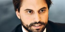 Bouchez zal moeten kiezen: buigen of nieuwe verkiezingen