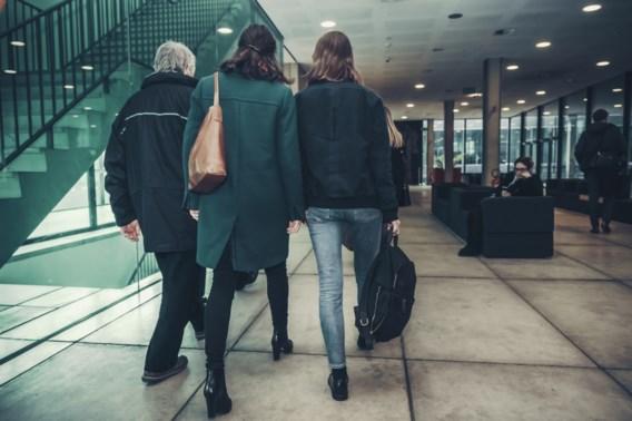 Partner van psychiater in euthanasieproces: 'Ik werd anoniem geconsulteerd'