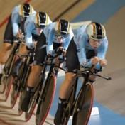 Belgische achtervolgsters maken kans op brons op WB in Canada