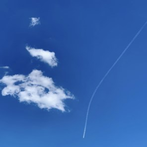 Welke rol spelen de wolken in de klimaatverandering?