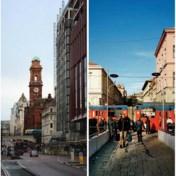Op reis naar vijf verrassende Europese steden: Manchester, Sarajevo, Thessaloniki, Lyon en München