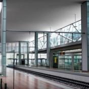 'Meer station voor hetzelfde geld'
