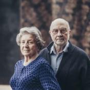 'Over Breendonk waren zelfs de Duitsers verontwaardigd'