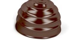 Hoe rivaliseren met de Zweden in Davos? Lok de gasten met chocolade!