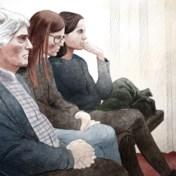 Het proces-Tine Nys: Een hoge prijs om antwoorden te krijgen