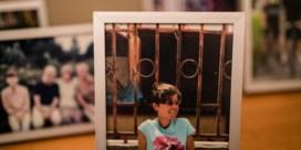 De ouders van Eva over haar euthanasie: 'We waren er allemaal van overtuigd dat het de enige weg was'