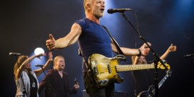 Gent Jazz kan Sting-tickets 'eindelijk' terugbetalen