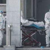 Dodentol nieuwe coronavirus stijgt, eerste gevallen in Europa opgedoken