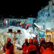 Aardbeving Turkije: minstens 22 doden en duizend gewonden