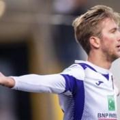 Op een diefje: slap Anderlecht pakt zege tegen rode lantaarn Cercle Brugge na onwaarschijnlijke slotfase