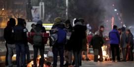 Dodentol aardbeving Turkije stijgt naar 35