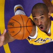 'NBA-legende Kobe Bryant omgekomen in helikoptercrash'