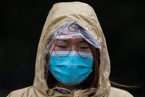 Meer dan 2.000 bevestigde besmettingen met coronavirus in China, dodentol loopt op tot 56