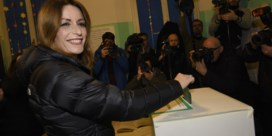 Salvini hoopt op comeback via regionale verkiezingen