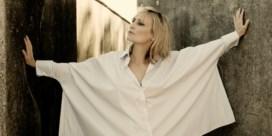 De stijlgeheimen van Geike Arnaert: 'Ik kijk graag naar mensen die er compleet over gaan'