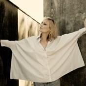 De stijlgeheimen van Geike Arnaert: 'Ik kijk graag naar mensen die er compleet overgaan'