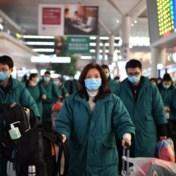 Hoe België zich voorbereidt op het coronavirus: 'Geen enkele reden tot paniek'