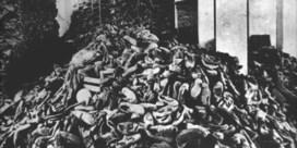 De terreur, angst en stank achter de cijfers van Auschwitz