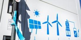 Kan groene waterstof het klimaat redden? Oostende wil hypermoderne fabriek bouwen