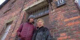 Overleefster van Auschwitz (90) keert voor het eerst terug