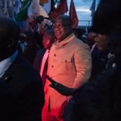 Tshisekedi, de gebroken beloftes