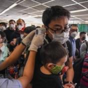 China vraagt burgers buitenlandse reizen uit te stellen, al 106 doden door coronavirus