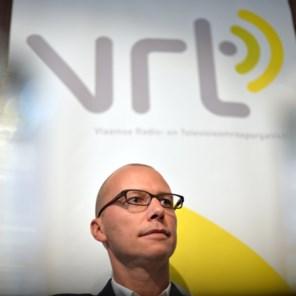 Vakbond VRT: 'Onthullingen over contract regisseur nog erger dan we al dachten'