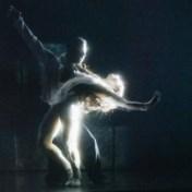 Het ballet van de 21ste eeuw. De beste voorstellingen van de week.