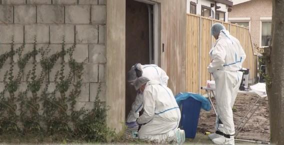 Stoffelijke resten vermiste Belgische loodgieter gevonden