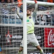 Anderlecht helpt Genkse concurrentie