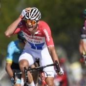 Alpecin-Fenix krijgt wildcard voor Amstel Gold Race, deelname van Mathieu van der Poel echter nog niet zeker