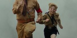 'Jojo rabbit': mag je over nazi-Duitsland wel een warme film maken?