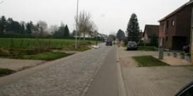 Kasseien en geluidsoverlast blijven probleem in Hooimanstraat