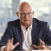 REGERINGSBLOG. Jean-Luc Crucke: 'Nieuwe verkiezingen? Dan is ons land kapot'