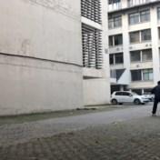 Van bruisende metropool tot spookstad: Zo ziet Wuhan er nu uit
