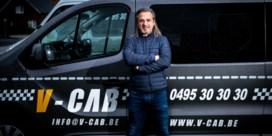'Nieuw taxidecreet benadeelt Limburg'