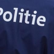 Inbrekers stelen voor meer dan 100.000 euro bij kraak op fietsenwinkel