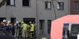Brand in Beersel eist ook leven van man