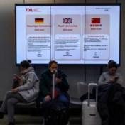 Meer besmettingen met nieuw coronavirus in Duitsland en Frankrijk