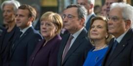 Medaillekandidaat verdeelt Duitsland