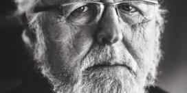 Maak van 'antisemitisme' geen uitgehold begrip