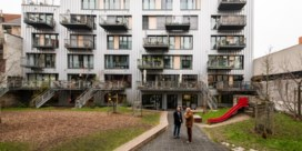 Leuk wonen in Brussel kan ook mét kinderen