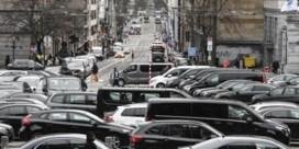 Vlaanderen laat Uber (een kwartier) wachten